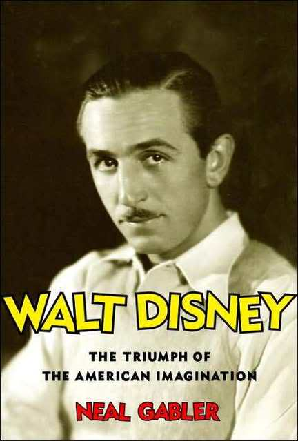 walt-disney-gabler-book