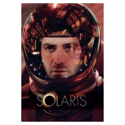 solaris film poster