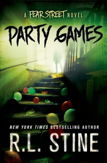 Party-Games-A-Fear-Street-Novel-676x1024