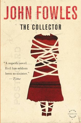The_Collector_Fowles