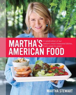 marthas-american-food
