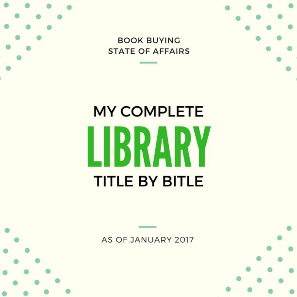 library-january-2017